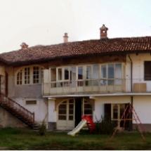 via-balbo-3