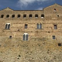 castello-di-prunetto-5
